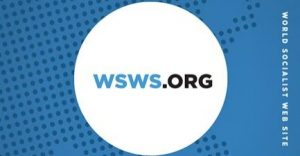 wsws_org